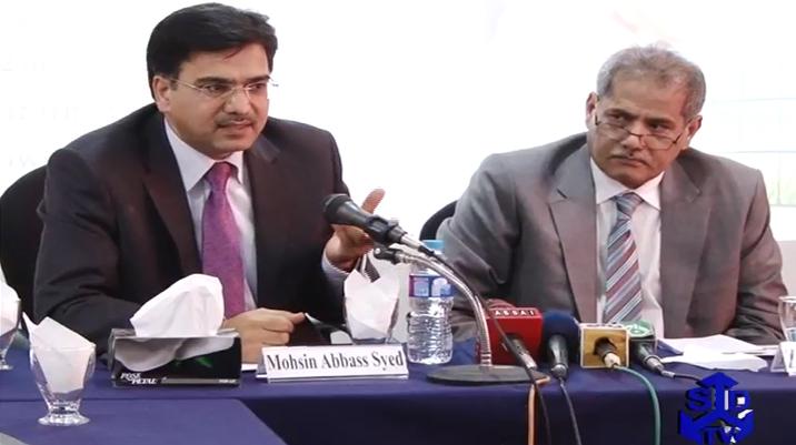 Legal Instruments for Transparent Governance
