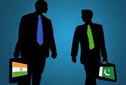 Addressing NTBs in Indo Pak Trade: Implications for South Asia