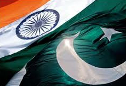 Pakistan India Relations