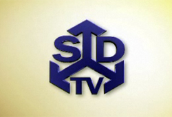 Launch of SDTV